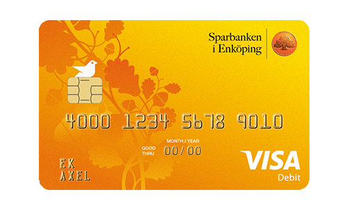pris internetbank swedbank